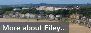 moreaboutfiley-01